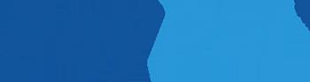 paypal-logo-png-1024x272